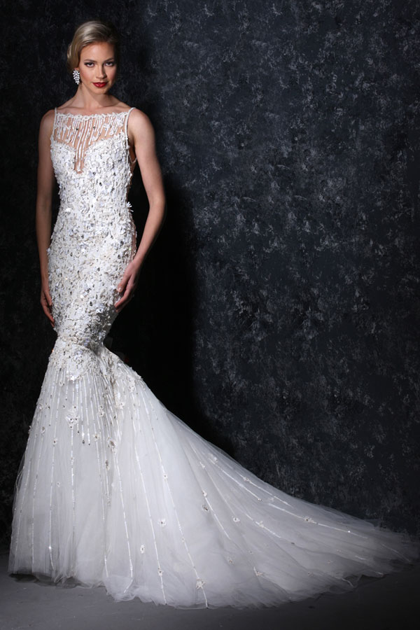 Wedding Dresses Houston. Wedding Dresses. Wedding Ideas And ...