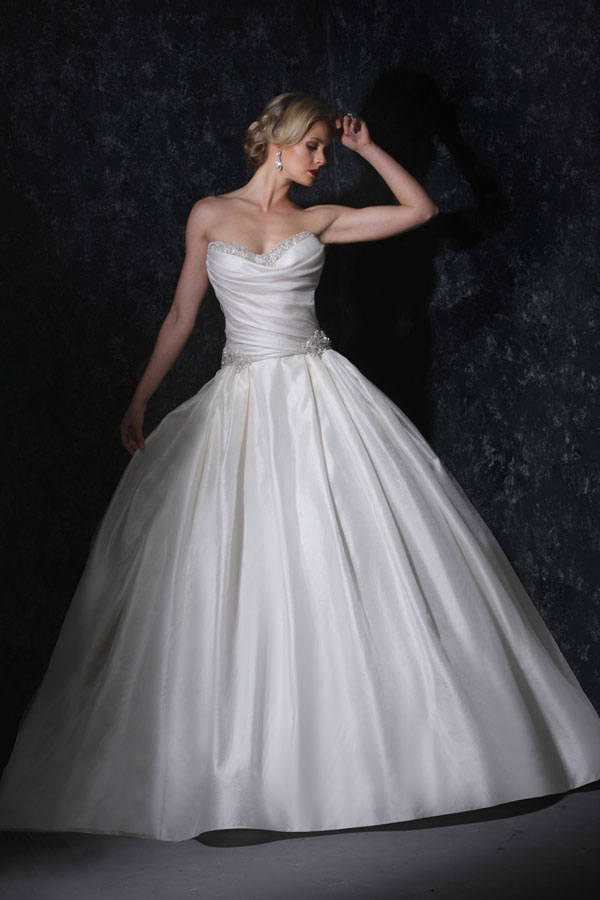 wedding dresses okc impression bridal find the wedding dress 9383